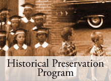 historical_preservation_program