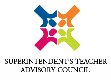 superintendent_teacher_advisory_council