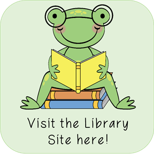 Visit the Library Site here!