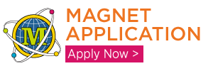 magnet-application-btn
