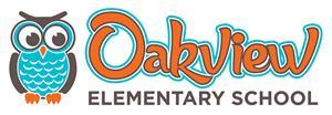 oakview owls