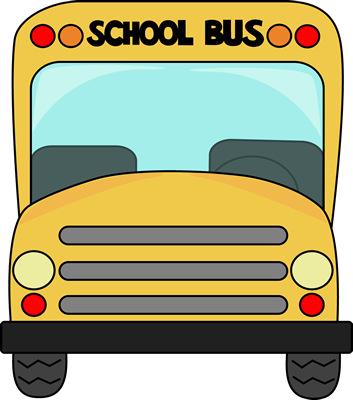Bus Transportation for 2019-2020