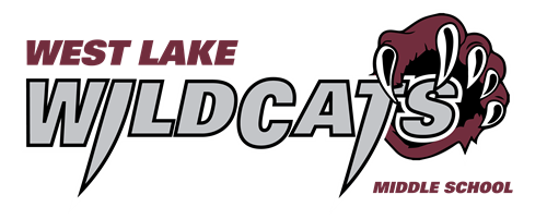 West Lake Wildcats Logo