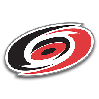 Carolina Hurricanes Middle School Power Play Program