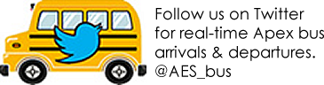 apex es bus twitter info graphic