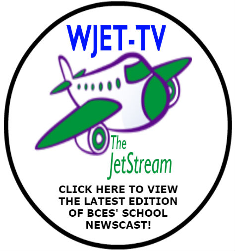 WJET-TV The JetStream