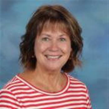 Sixth Grade / Sixth Grade Staff Directory