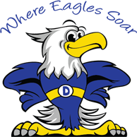 DRES new Eagle