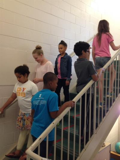 Cheers For Elementary Classrooms ~ Social clubs pbis club