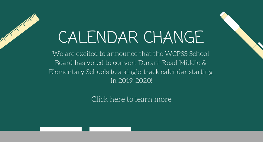 9dab986576 singles de new york mills school calendar 2018