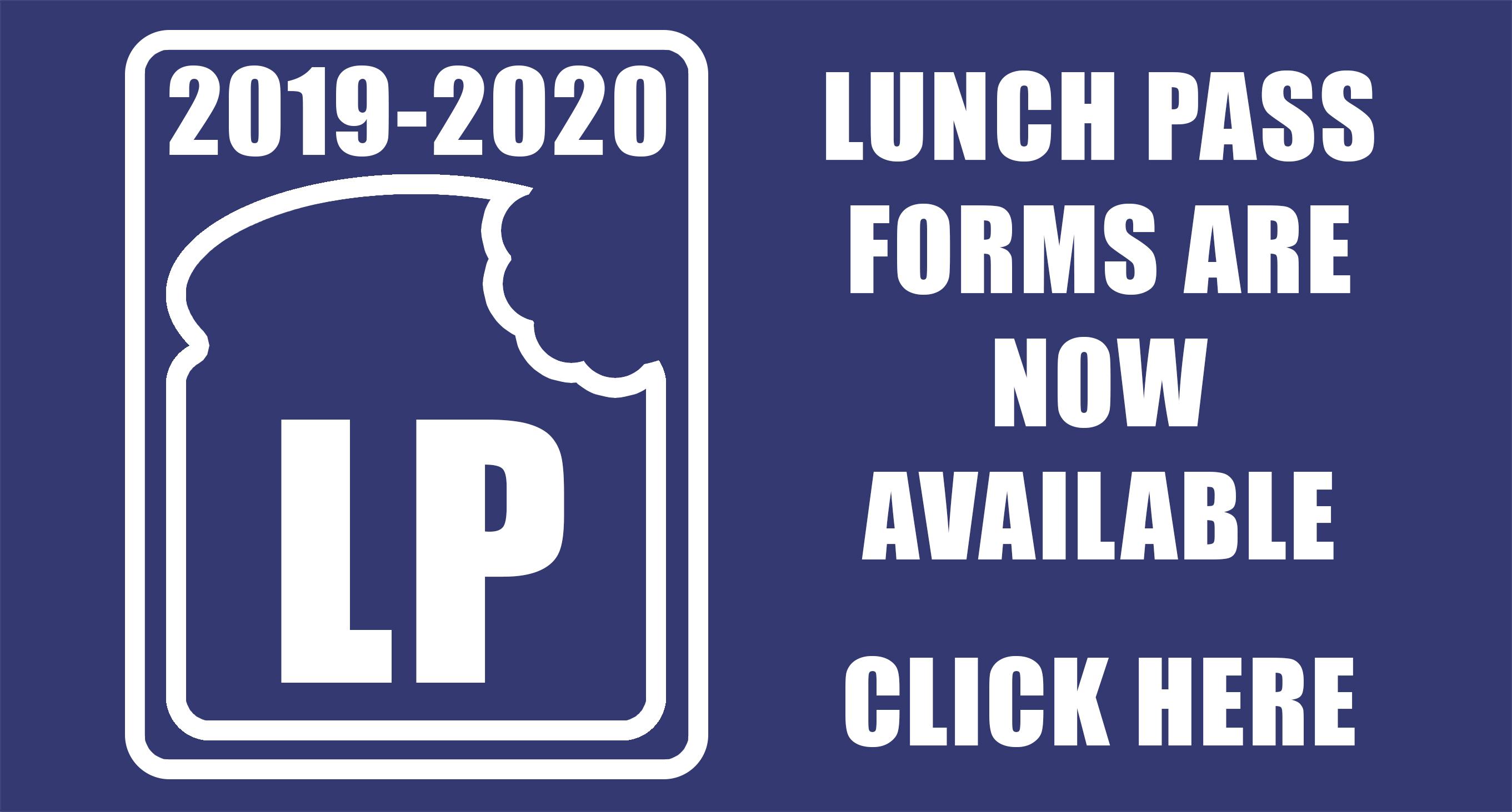 Millbrook Magnet High School / Homepage