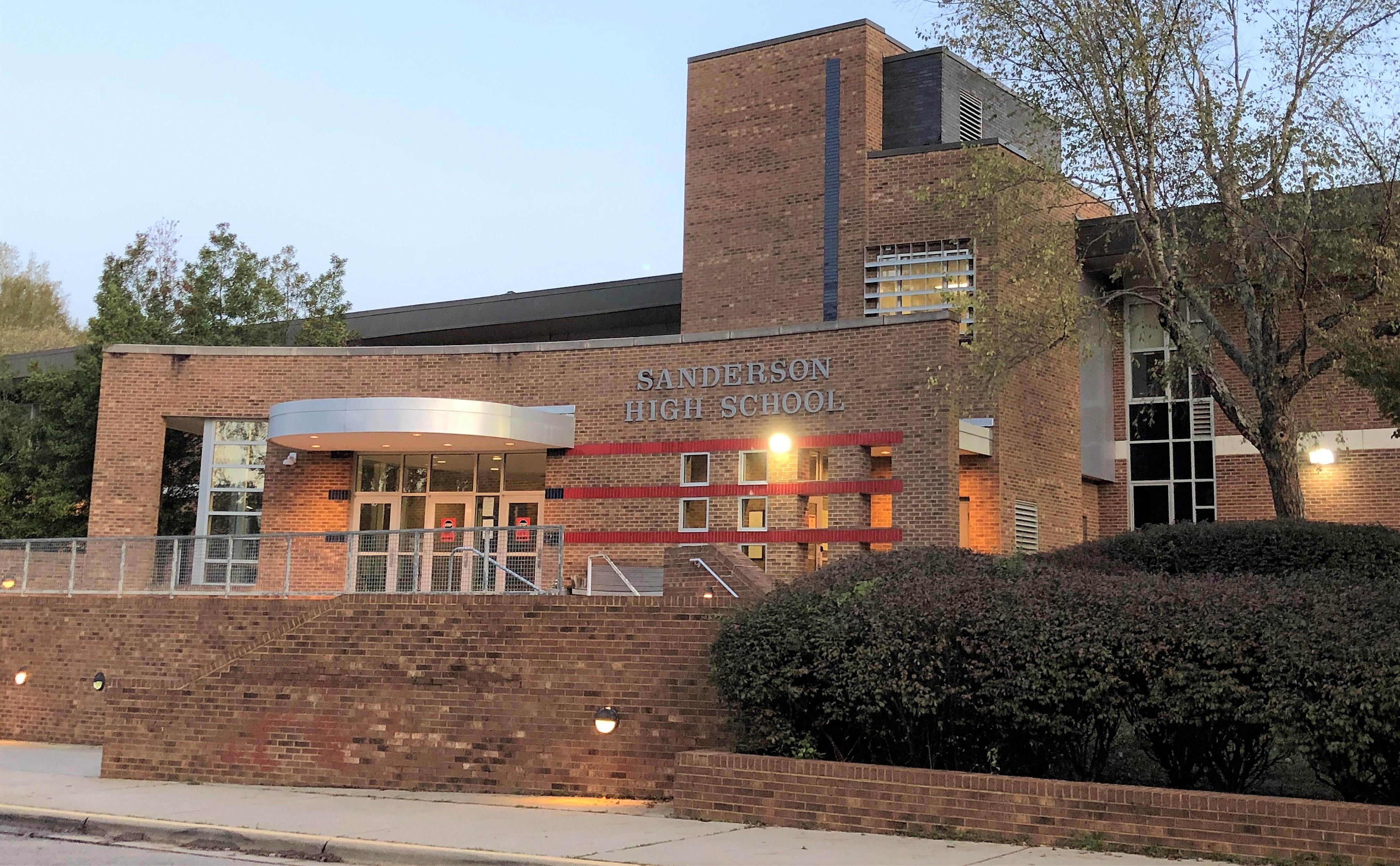 lyon county power school