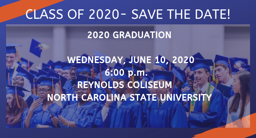Lincoln High School Graduation 2020.Athens Drive Magnet High School Homepage