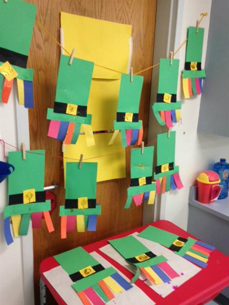 oak grove preschool preschool preschool news and resources 214