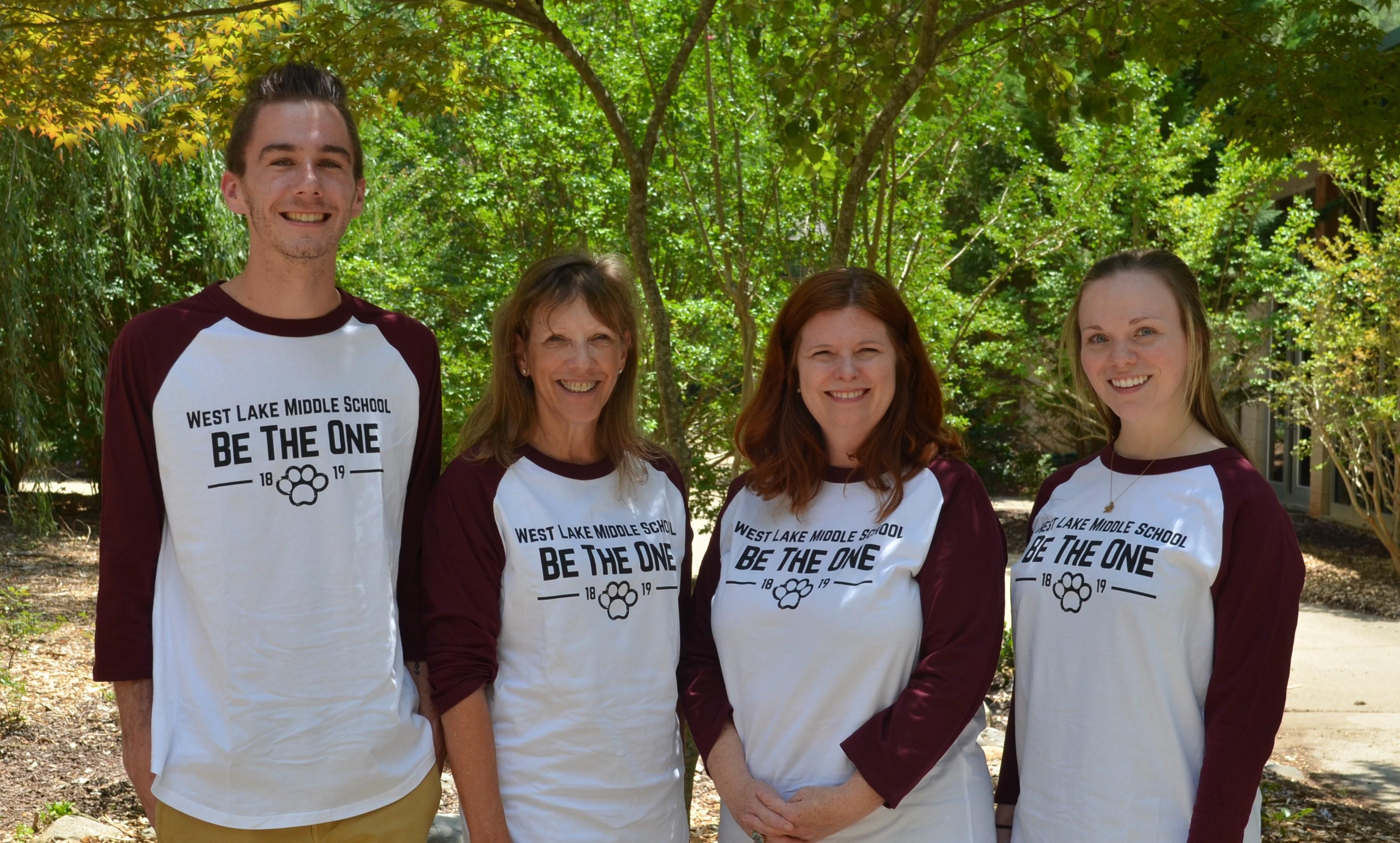 4d52cb2206a Middle School Graduation T Shirt Designs