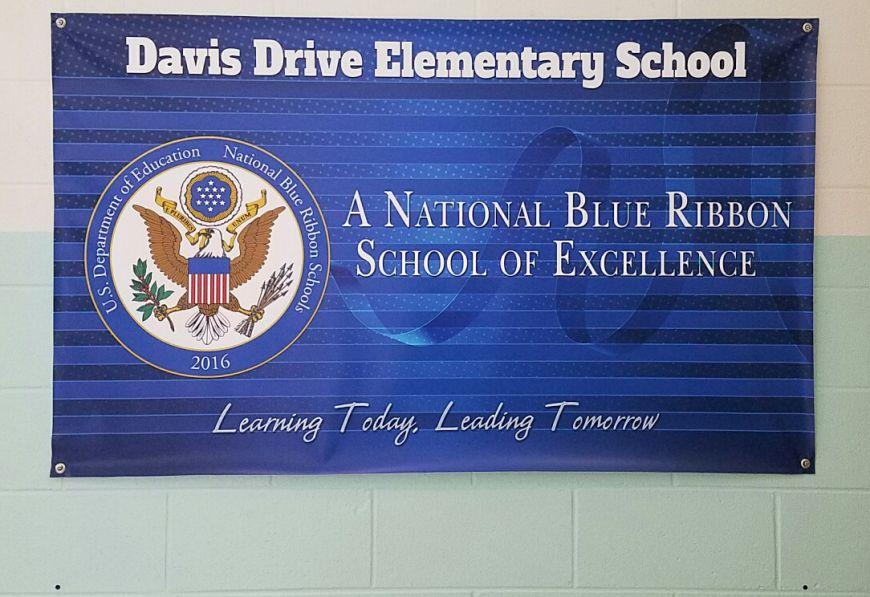 Davis County School Calendar.Davis Drive Elementary School Homepage