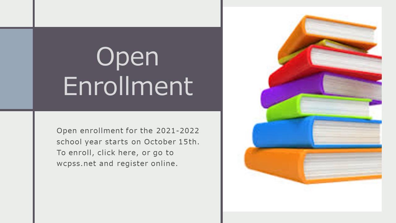 Swift Creek Elementary School / Homepage
