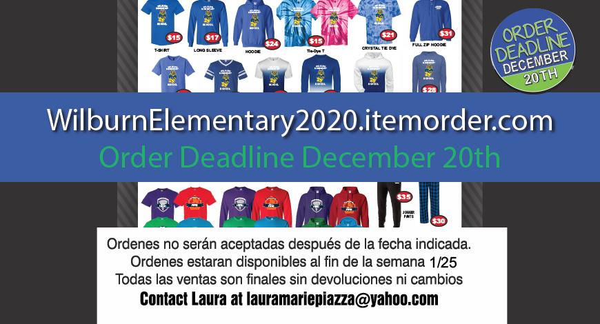 Wcpss Calendar 2021-22 Year Round Wilburn Elementary School / Homepage