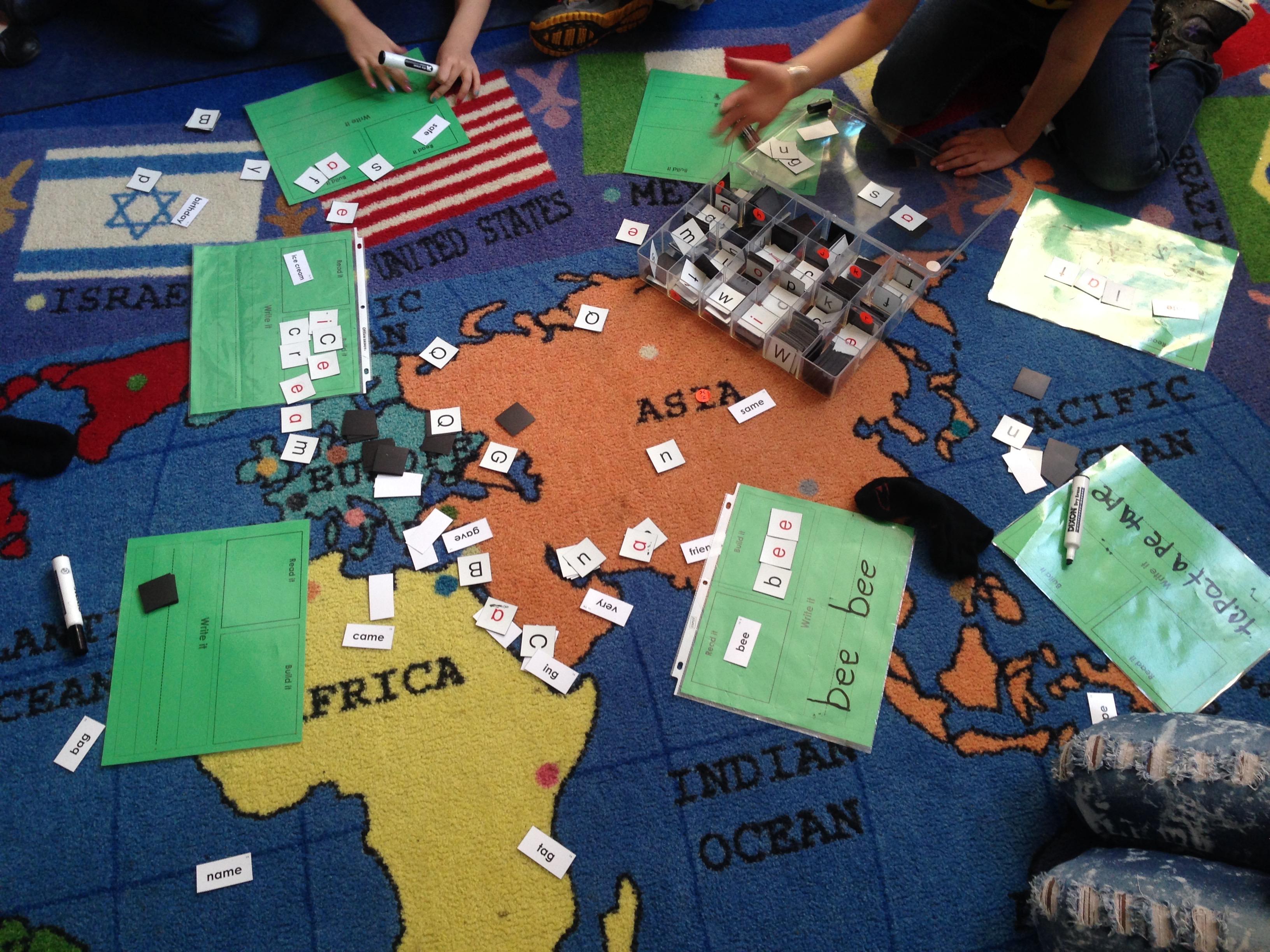 a7dc27127a Wiley International Studies Magnet Elementary School   Homepage