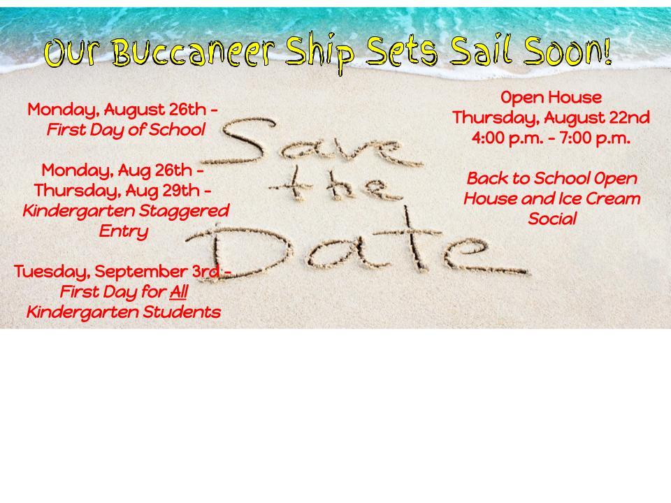 Bryan Road Elementary School / Homepage