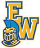 East Wake Logo