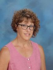 Ms. Cunnien
