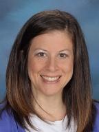 Stacy Bigham