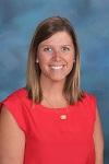 Ms. Behrens
