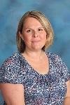 Ms. Derby