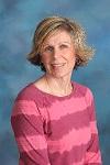 Ms. Dodd