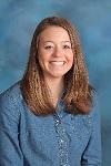 Ms. Ohms