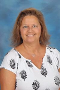 Mrs. Sheflin