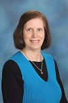 Ms. Schneider