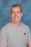 Mr. Fillard