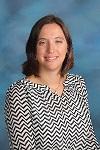 Ms. Geaslen