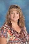 Ms. Parrick