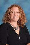 Ms. Penland