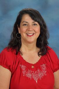 Ms. Woertman
