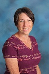 Ms. Biesack