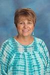 Ms. Byars