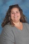 Ms. Divone