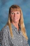 Ms. Baker