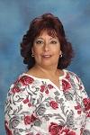 Ms. Bruno