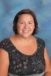 Ms. Margiotta