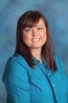 Ms. Robinson