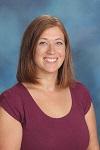Ms. Burgess