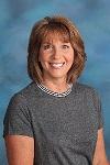 Ms. Castner