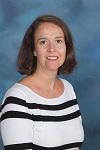 Ms. Carfano