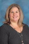Ms. Mattox