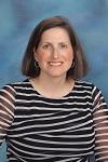 Ms. Teague